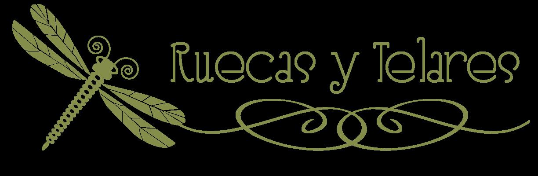 Ruecas y Telares